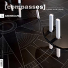 Compasses 11 Cover.indd