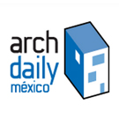 archdaily mexico