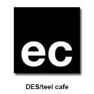 europaconcorsi desteel cafe