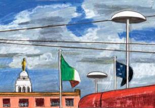 cartolina_disegnare roma-1_Lt