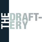 The Draftery  - logo2-web3_lt