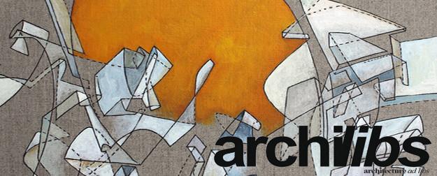 Archilibs-_-Barilari-Flyer_-625x252