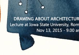 ISU - Lecture_Barilari-Flyer_-625x252