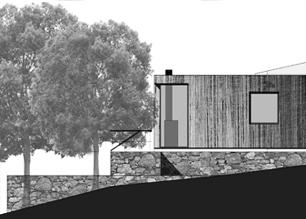 Barilari - AZ_House_17a