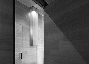 le_Flat - Fabio Barilari Architetti_BW