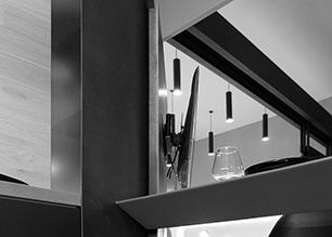 Barilari Architetti - 33.9_sqm (BN)