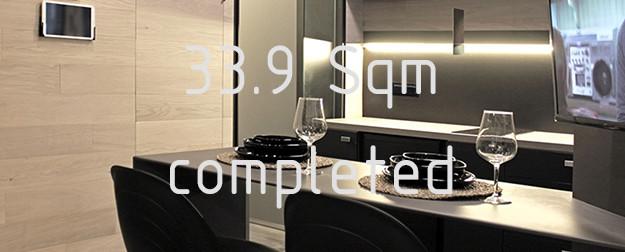 Barilari Architetti - 33.9_sqm (News_1)