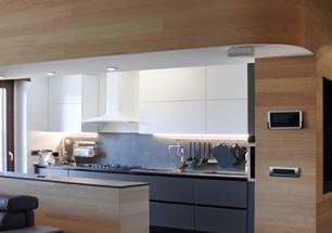 le_Flat - Fabio Barilari Architetti _ News (2)a