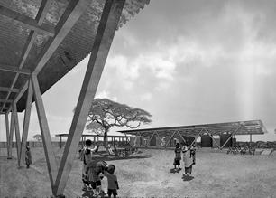 Barilari Architetti _ Nasaru - BN