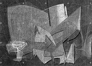 Barilari-Architetti-XVII -BN